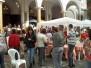 Festa de Santo Antônio 2013