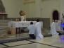 Solenidade do Santíssimo Corpo e Sangue de Cristo 2013
