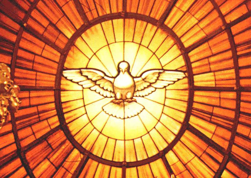 Grupos de Oração (RCC)