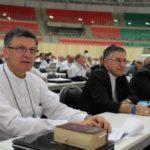 Bispos apresentam impressões sobre as reflexões dos temas prioritários