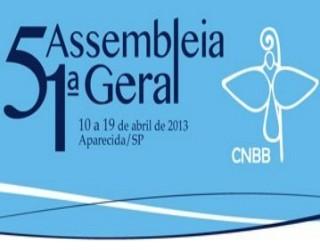 Assembléia dos Bispos