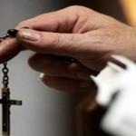 Nós, católicos, e as mudanças religiosas no Brasil