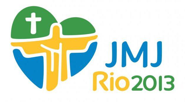 Bispos apresentam panorama geral da JMJ 2013