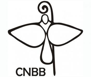 """Estudo 104 da CNBB  """"Comunidades de comunidade: uma nova paróquia"""""""