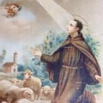 13 de junho é dia de Santo Antônio