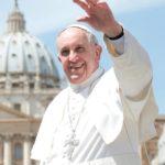 Agenda oficial do Papa Francisco em sua visita ao Brasil