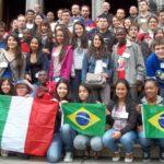 Começa a Semana Missionária no Setor Vila Mariana!