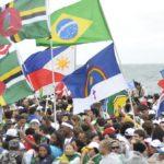 Balanço Final da Jornada Mundial da Juventude