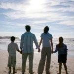 Família: berço da fé