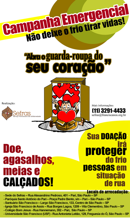 Campanha_Emergencial_Campanha_do_Frio