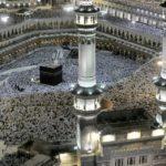 Papa Francisco envia mensagem aos muçulmanos pela conclusão do mês de Ramadã