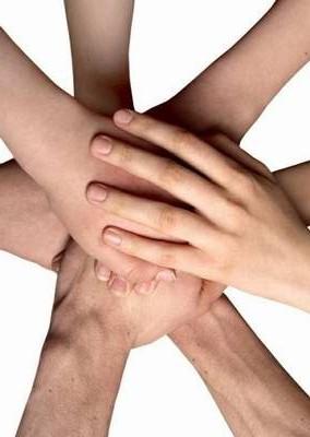 solidariedade (1)