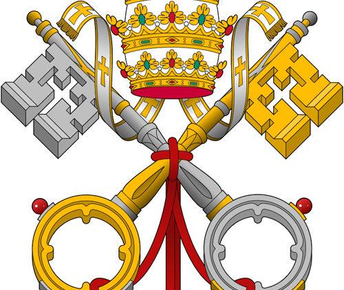 Evangelii Gaudium, primeira Exortação Apostólica do Papa Francisco