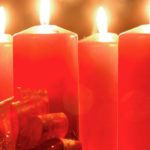 Natal é Jesus no meio de nós