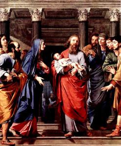Apresentacao_Jesus_no_Templo