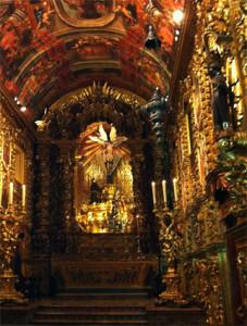 Cristo-alado-2-blog2