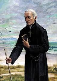 Quem foi o padre José de Anchieta?