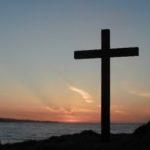 A caminho da Páscoa