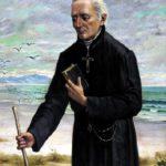 Arquidiocese de São Paulo mantem programação pela Canonização de José de Anchieta