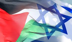 Papa telefona para presidentes da Israel e da Palestina