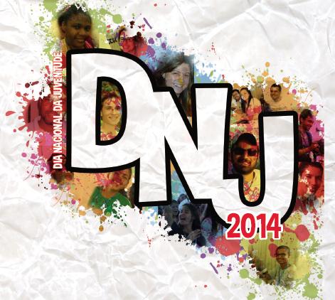 Lançado o subsídio para o Dia Nacional da Juventude