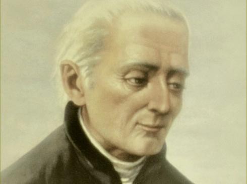 São José de Anchieta é proclamado patrono dos catequistas do Brasil