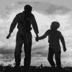 Papa Francisco: Os filhos são um dom de Deus!