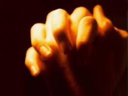 Purificar o olhar de nossa fé