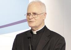 Cardeal Odilo Scherer é o 4º membro eleito para o Sínodo dos Bispos