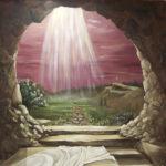 Sábado Santo: dia de silêncio e esperança