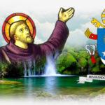 Encíclica 'Laudato si'
