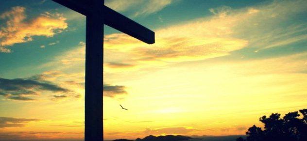 Guiados pelo Espírito de Cristo