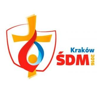 Em apenas um dia, 45 mil inscritos na JMJ-Cracóvia 2016