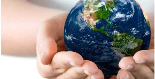 """Instituído o """"Dia Mundial de Oração pelo Cuidado da Criação"""""""