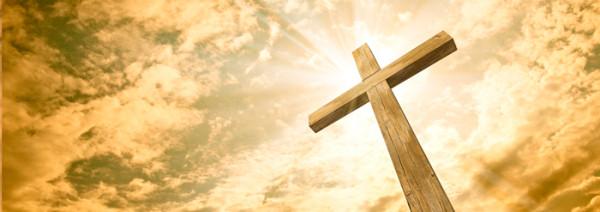 14 de setembro: Da autoexaltação à Exaltação da Santa Cruz
