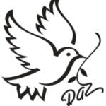 Dia Mundial de Oração pela Paz é celebrado hoje