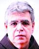 _Raimundo J. de Oliveira Castro