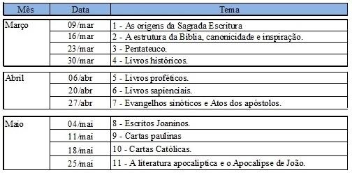 Escola-Biblia-Março-2017_2