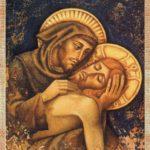 A centralidade de Cristo na Vida de São Francisco de Assis