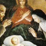 A Mensagem Franciscana do Presépio