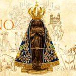 Carta Pastoral por ocasião do Ano Mariano Nacional 2016-2017