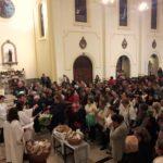 Celebramos Santo Antônio: que tenhamos a mesma graça do dom da fé!