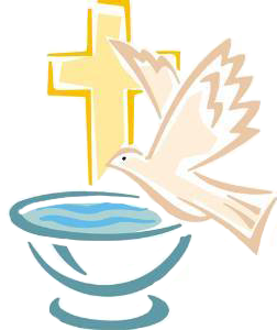 baptism-symbols