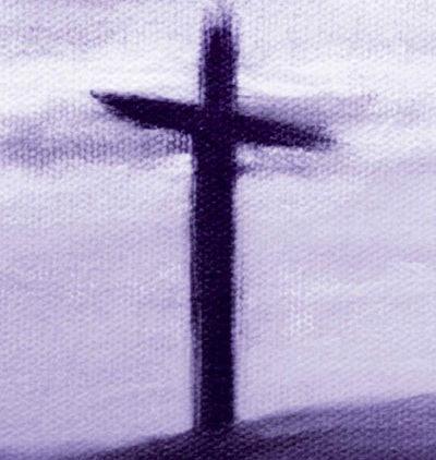 Quarta-feira de Cinzas – Ressuscitar das Cinzas