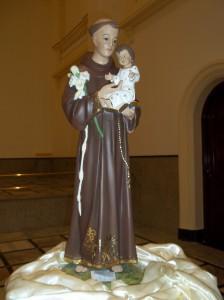 Santo-Antônio