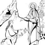 """Encontro de Canto e Música Litúrgica: """"'Eu vi o Senhor"""""""