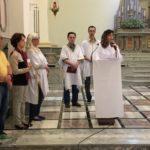 Conferência Vicentina completa 53 anos de fundação