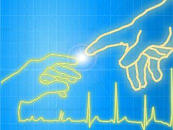 Necessidades espirituais para uma boa saúde