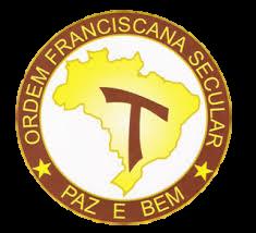 Conheça a Ordem Franciscana Secular