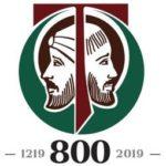 Carta do Ministro Geral da Ordem dos Frades Menores por ocasião do 800º aniversário do encontro de São Francisco e o Sultão
